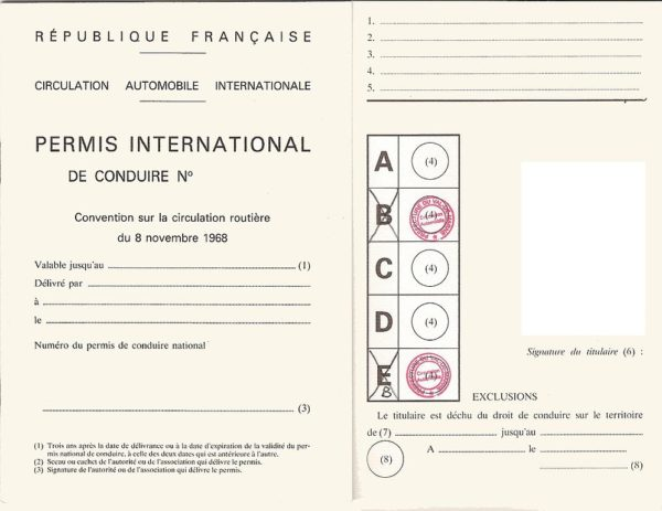 Permis_conduire_international