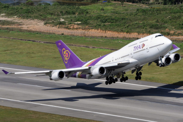 Thai_Airways_Boeing