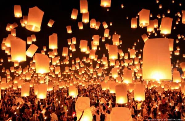 festival_Loy_Krathong