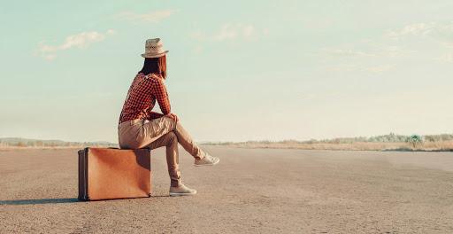 Réaliser votre rêve avec un prêt en ligne