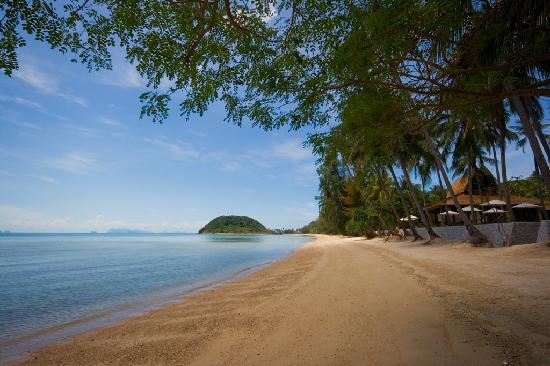 laem-yai-beach